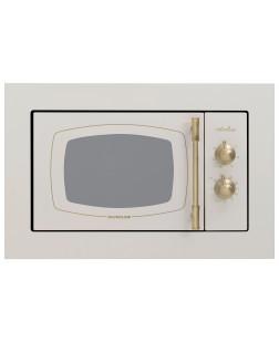 Silverline MW9033 C02