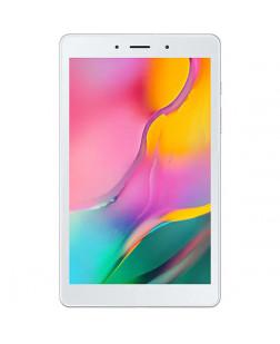 Samsung Galaxy Tab A 8.0 LTE (SM-T295) Silver