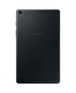 Samsung Galaxy Tab A 8.0 LTE (SM-T295) Black