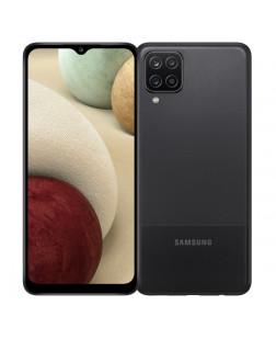 Samsung Galaxy A12 32GB (SM-A125) Black