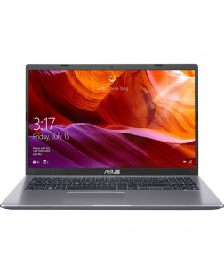 Asus Notebook 90NB0TH1-M05230 (X515M)
