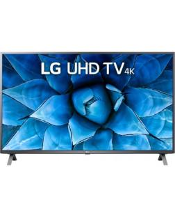 """LG 55"""" LED Smart TV 4K UHD (55UN73506LB)"""